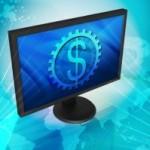 Earn Money Online by uploading videos 150x150 Earn money by uploading videos