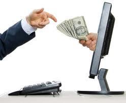 earn money Earn Money By Online Advertising.