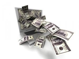 make money online 300x225 Earn money online