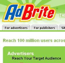 Earn huge from adbrite How to earn huge from adbrite