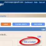 blogspot 150x150 How to add a page view counter to your blog on blogspot.