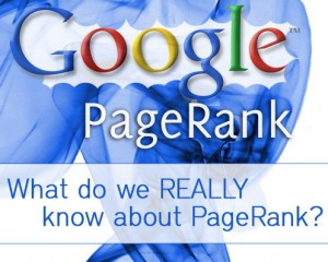 google pagerank 300x240 what is Pagerank & how to get it?