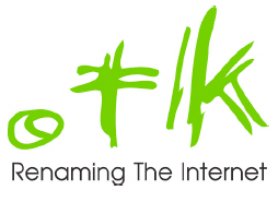 free .tk domain Get a free cool .tk domain for your site/blog.