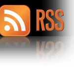 What are RSS Feeds 150x150 What is RSS Feeds?