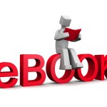 What are ebooks 150x150 Ebooks: what are they and how to earn from it.