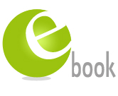 advantages of ebooks Advantages of ebooks for bloggers & web developers.