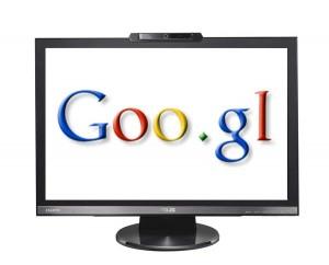 goo.gl URL shortener 300x242 Goo.gl : googles new url shortening service.