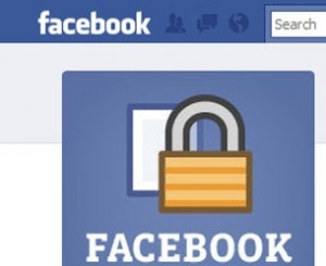 Facebook security1 300x245 Facebooks completely new updated security features list.
