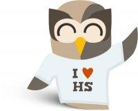 Hootsuite Schedule your status updates on facebook & twitter
