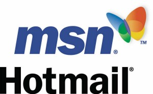 Windows live hotmail 300x185 Get temporay email addresses in hotmail