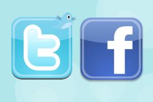 schedule status updates totwitter facebook 300x200 Schedule your status updates on facebook & twitter