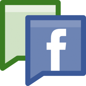 facebook fan pages 300x300 How to import your blogs RSS feeds to your facebook fan page ?