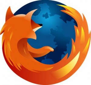 firefox 4 300x283 Firefox 4 Final launched with lots of exciting features