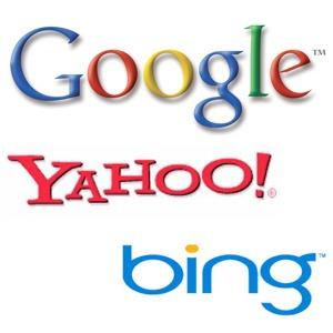 google sitemap Google XML sitemap : Essential wordpress SEO Plugin