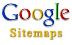 google sitemaps 300x187 How to submit your blogs sitemap to google.