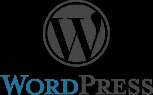 wordpress CMS 300x186 How to setup a self hosted wordpress blog ?