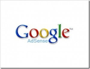 Google Adsense Firefox addons to check your Adsense Earnings on the go