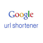 googl url shortener goo.gl just got new set of features