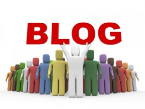 Grow Blog Community How to Keep Your Blog Community Growing ?