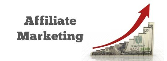 affiliate marketing What is Affiliate Marketing and How to start with it ?