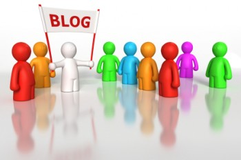 Tips for increasing traffic to your blog 5 Basic Tips to Get More Traffic to Your Blog