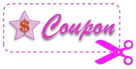 coupons 3 Benefits of Providing Coupons for Your Products