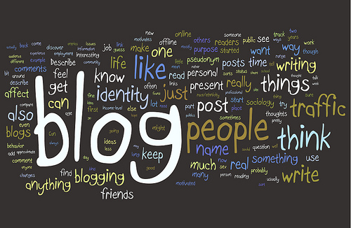setting up a blog Why Setting Up a Blog Can be So Demanding ?