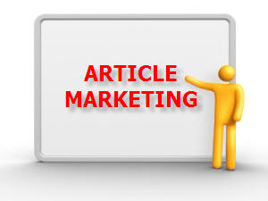 article marketing SEO Tips for Success and Improved Search Engine Ranking