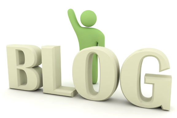 before starting a blog What You Should Think About Before You Start Blogging ?