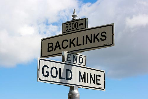 Backlinks Turn Your Part Time Internet Business Full Time – Easily!